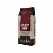 Кофе SpecialCofee Arabica  D*OR, 1 кг