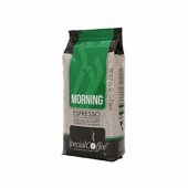 Кофе SpecialCofee Morning Arabica 1 кг